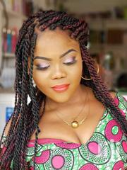 Makeup Class | Classes & Courses for sale in Greater Accra, Akweteyman