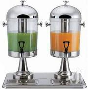 Fruit Juice Dispenser | Kitchen & Dining for sale in Greater Accra, Adenta Municipal