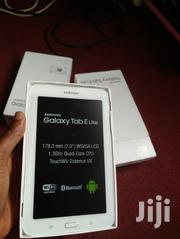 Samsung Galaxy Tab E Lite 8GB | Tablets for sale in Greater Accra, Achimota