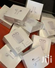 Apple Airpods | Accessories for Mobile Phones & Tablets for sale in Greater Accra, Kwashieman