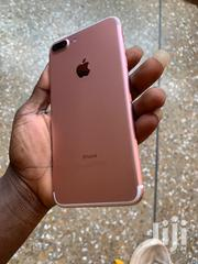 Apple iPhone 7plus 128gb | Mobile Phones for sale in Greater Accra, Odorkor