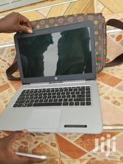 Hp Core I7 2TB HDD 4GB Ram | Laptops & Computers for sale in Greater Accra, Odorkor