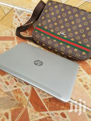Hp EliteBook 840 15.6 Inches 1 Tb HDD Core I5 6 Gb Ram | Laptops & Computers for sale in Greater Accra, Tesano