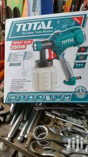 Total Electric Spraying Gun | Hand Tools for sale in Greater Accra, Ashaiman Municipal