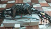 Ps1 Game For The Small Boy! Hot Sale! | Video Game Consoles for sale in Eastern Region, New-Juaben Municipal