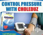 Choleduz Food Supplement   Vitamins & Supplements for sale in Greater Accra, North Kaneshie