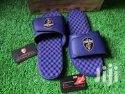 Cavaliers Cleveland Slides | Shoes for sale in Greater Accra, East Legon