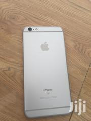 Apple iPhone 6s Plus 32GB | Mobile Phones for sale in Greater Accra, East Legon