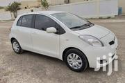 Toyota Yaris 2014 White | Cars for sale in Greater Accra, Tema Metropolitan