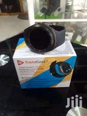Trendgeek TG-SW1 Smart Watch   Accessories for Mobile Phones & Tablets for sale in Brong Ahafo, Sunyani Municipal