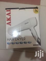 Akai Hair Dryer | Tools & Accessories for sale in Greater Accra, Darkuman