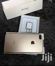 Apple iPhone 7 Plus Silver 128 GB | Mobile Phones for sale in Greater Accra, Accra Metropolitan