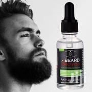 Beard Growth Oil | Hair Beauty for sale in Greater Accra, Teshie new Town
