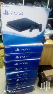 Ps4 Slim Brandnew | Video Game Consoles for sale in Greater Accra, Accra new Town