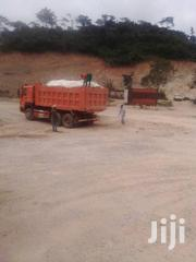 Gravels And Sand Supply | Building Materials for sale in Greater Accra, Achimota