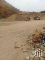 Gravels, Sand And Chippings Supply | Building Materials for sale in Greater Accra, Ga East Municipal