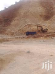 Gravels For Filling Water Log Land | Building Materials for sale in Greater Accra, Ga East Municipal