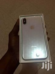 Apple iPhone X White 256 Gb | Mobile Phones for sale in Greater Accra, Adenta Municipal