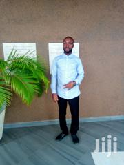 Driver CV | Driver CVs for sale in Greater Accra, Achimota