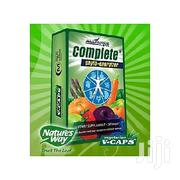Complete Phyto Enegizer | Vitamins & Supplements for sale in Greater Accra, North Kaneshie