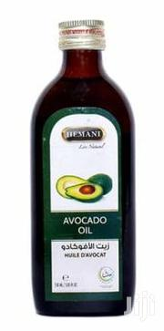Avocado Oil 150ml   Vitamins & Supplements for sale in Greater Accra, Ga East Municipal