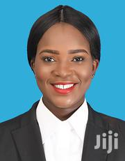 Hotel Receptionist | Clerical & Administrative CVs for sale in Greater Accra, East Legon