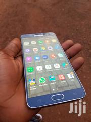 Samsung Galaxy Note 5 Blue 32 GB | Mobile Phones for sale in Greater Accra, East Legon