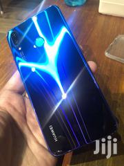 New Huawei Nova 3i 64 GB Blue | Mobile Phones for sale in Ashanti, Kumasi Metropolitan