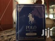 Original Polo Perfume | Fragrance for sale in Greater Accra, East Legon