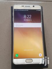 Samsung Galaxy Note 5 32 GB | Mobile Phones for sale in Greater Accra, Accra Metropolitan