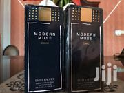 Modern Muse Perfume | Fragrance for sale in Greater Accra, East Legon