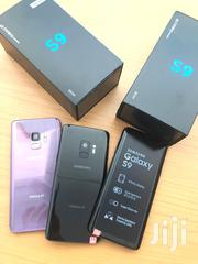 Samsung Galaxy S9 64 GB | Mobile Phones for sale in Greater Accra, Accra Metropolitan
