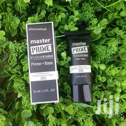 Maybelline Face Studio Master Prime Face Primer - 300 | Makeup for sale in Greater Accra, South Kaneshie