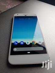 Google Pixel XL Silver 32 GB   Mobile Phones for sale in Greater Accra, East Legon (Okponglo)