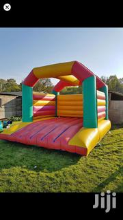Bouncy Castle | Babies & Kids Accessories for sale in Greater Accra, Ledzokuku-Krowor