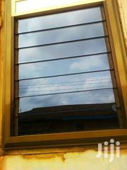 Aluminium Louvers Window | Windows for sale in Greater Accra, Accra Metropolitan