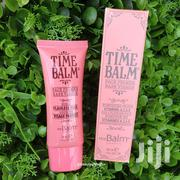 Timebalm Makeup Face Primer | Makeup for sale in Greater Accra, South Kaneshie