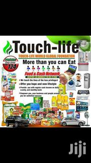 Touchlifeglobal | Technology Jobs for sale in Brong Ahafo, Wenchi Municipal