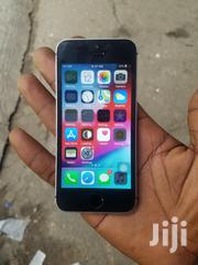 Apple iPhone 5s 16 GB | Mobile Phones for sale in Greater Accra, Achimota