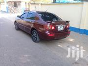 Toyota Corolla 1.8 TS 2005 | Cars for sale in Greater Accra, Accra Metropolitan
