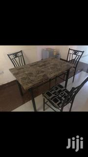 Dining Table | Furniture for sale in Greater Accra, Ga West Municipal