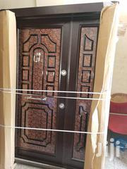 Security Doors | Doors for sale in Central Region, Awutu-Senya