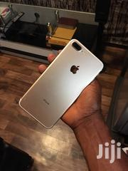 Apple iPhone 7 Plus Gold 128 GB | Mobile Phones for sale in Greater Accra, Chorkor
