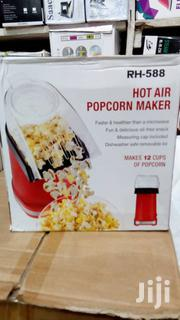 Hot Air Popcorn Maker | Kitchen Appliances for sale in Greater Accra, Adenta Municipal