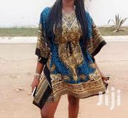Kaftan20ghc | Clothing for sale in Greater Accra, East Legon