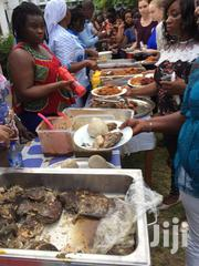 A&J'S Catering Services | Party, Catering & Event Services for sale in Greater Accra, Dansoman