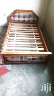 Single Bed | Furniture for sale in Greater Accra, East Legon