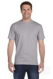 Gildan T-shirt | Clothing for sale in Greater Accra, Odorkor