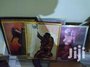 Wall Frames/Hangings | Arts & Crafts for sale in Greater Accra, East Legon