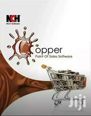NCH Point Of Sales Software   Software for sale in Greater Accra, Agbogbloshie